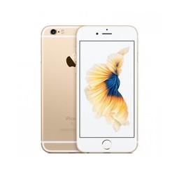 Apple iPhone 6S 32GB Goud