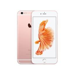 Apple iPhone 6S 32GB Rosé Goud