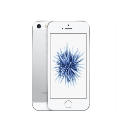 Apple iPhone SE 16GB Zilver