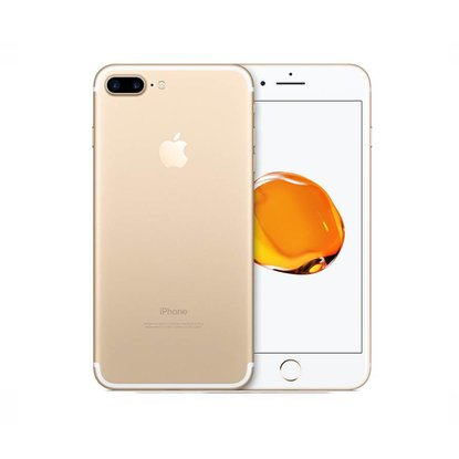 Apple iPhone 7 Plus 32GB Goud