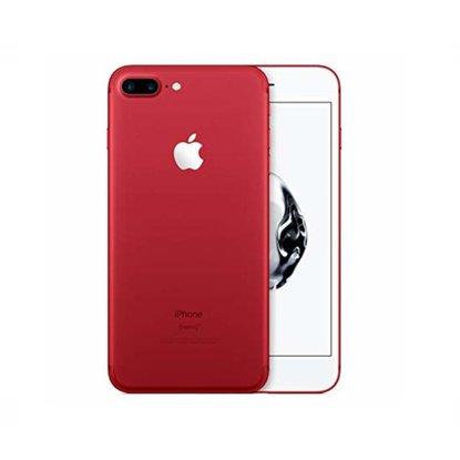 Apple iPhone 7 Plus 32GB Rood