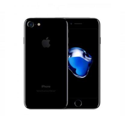 Apple iPhone 7 32GB Gitzwart