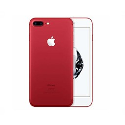Apple iPhone 7 Plus 128GB Rood
