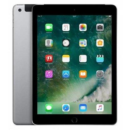 Apple iPad Air 32GB Zwart Wi-Fi + 4G