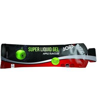 Born Born Liquid Super Gel Apple