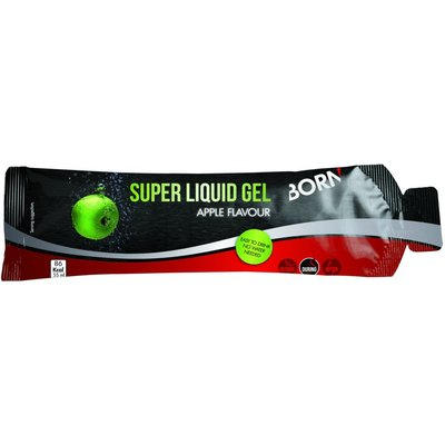 Born Born Liquid Super Gel Apple