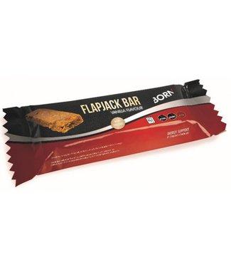 Born Born Flapjack Bar Vanilla