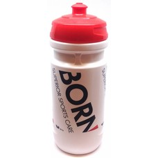 Born Born Bidon Small BIO 500ml