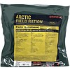 Real Field Meal Arctic Field Ration Pasta in Tomato Sauce