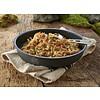 Trek 'n Eat Wild Mushroom & Soya Ragout with Pasta