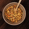 Lyo Food Chili Sin Carne