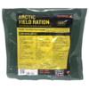 Real Field Meal Arctic Field Ration Cod in Creamy Curry Sauce
