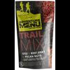 Adventure Menu Trailmix - Goji | beef JERKY | Pecan nuts 50g