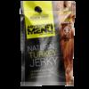 Adventure Menu Turkey jerky 25g