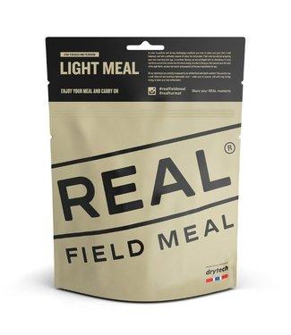 Real Field Meal Sports Muesli