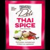 Wild West Deli Thai Spice