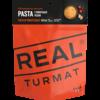 Real Turmat Pasta in Tomato Sauce