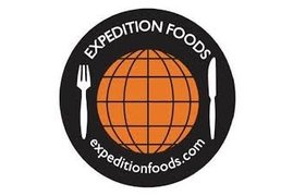 Expedition Foods