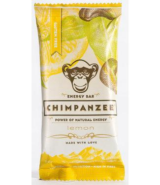 Chimpanzee Energy Bar Lemon