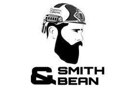 Smith&Bean
