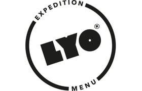 Lyo Food