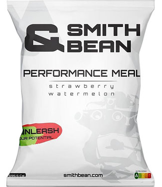 Smith&Bean Performance Meal Strawberry Watermelon