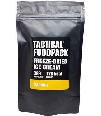 Tactical Foodpack Ice Cream Banana