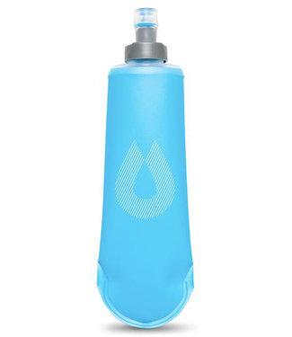 Hydrapak Softflask 250