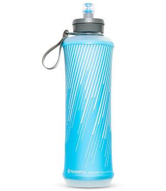 Hydrapak Softflask 750