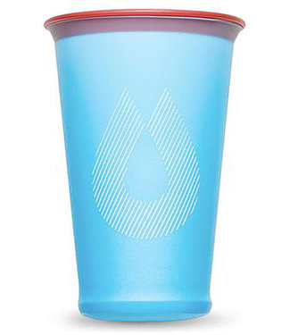 Hydrapak Speed Cup - 2 Pack