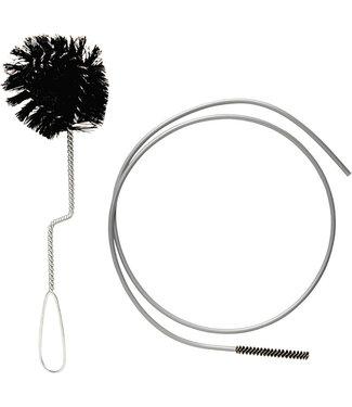 Camelbak Resevoir Cleaning Brush Kit