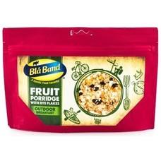 Bla Band Fruit Porridge with Rye Flakes
