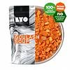Lyo Food Goulash Soup