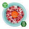Lyo Food Fruity Dream