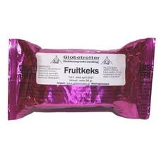 Globetrotter Fruitkeks