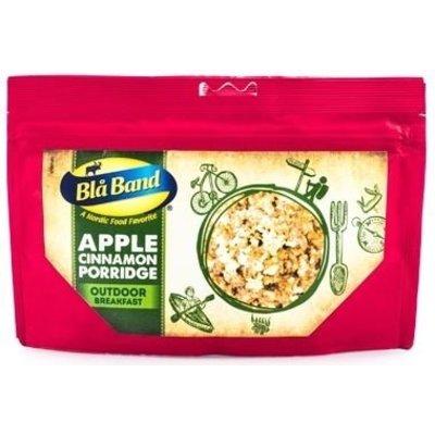 Bla Band Apple Cinnamon Porridge