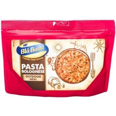 Bla Band Pasta Bolognese