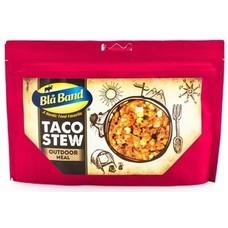 Bla Band Taco Stew