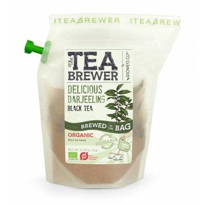 Grower's Cup Delicious Darjeeling Tea