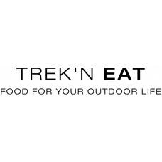Trek 'n Eat