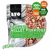 Lyo Food Organic Millet Porridge