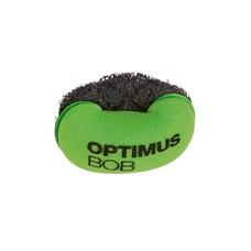 Optimus BOB outdoor sponge