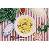 Forestia Cod and rice casserole