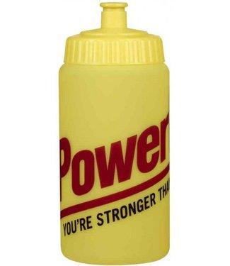 Powerbar Bidon 0,5 l