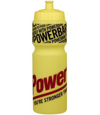 Powerbar Bidon 0,75 l