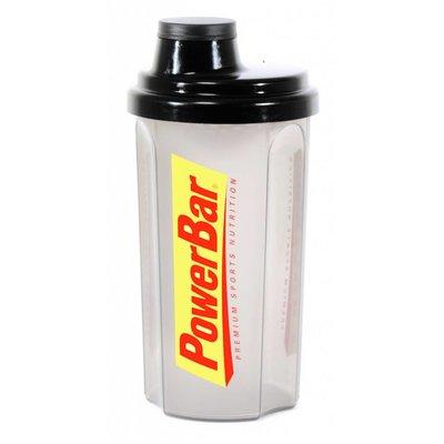 Powerbar Shaker 700ml