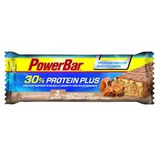 Protein / Eiwitten