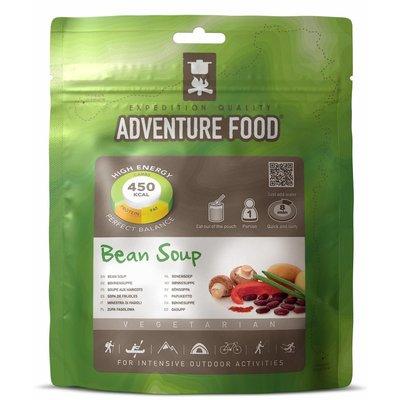 Adventure Food Brown Bean Soup