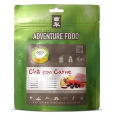 Adventure Food Chili Con Carne
