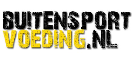 Buitensportvoeding.nl